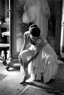 © Ferdinando Scianna