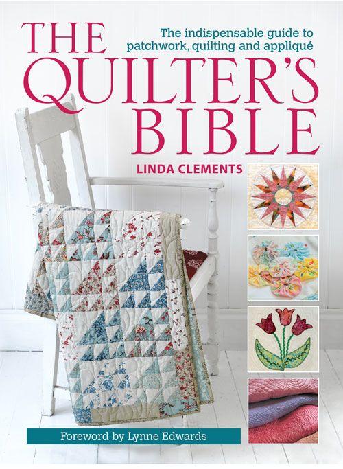 39 Best Images About Quilting Books On Pinterest Batik