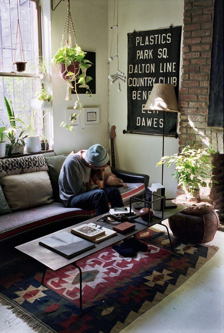 best favorite places u spaces images on pinterest