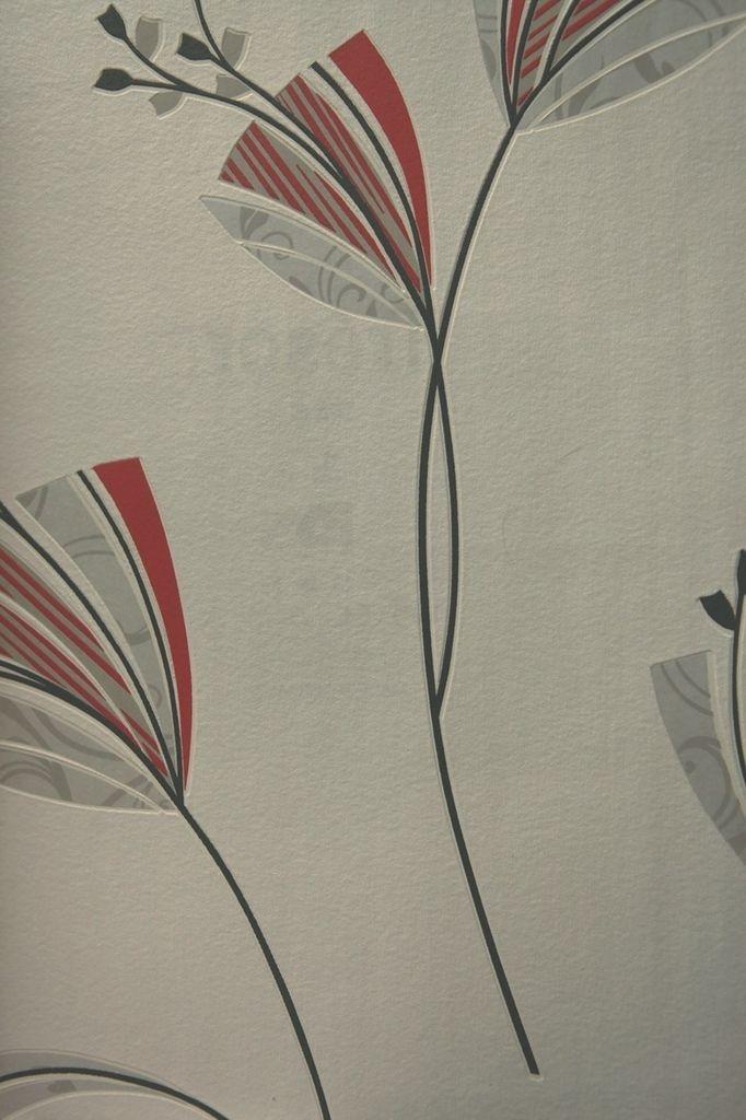 46 best papel tapiz tresor images on pinterest - Decoracion blanco y negro ...