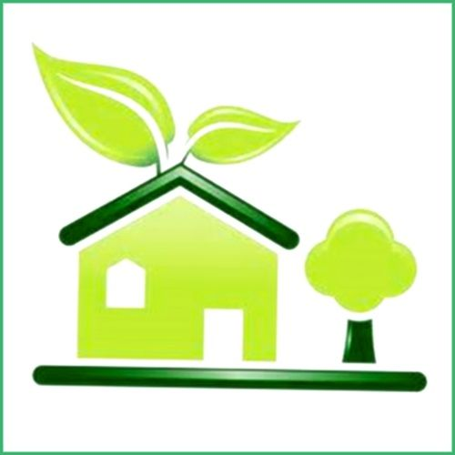 Importance of Eco Friendly Materials  http://breathinggreen101.blogspot.com/2014/05/importance-of-eco-friendly-materials.html  Using eco friendly materials in no doubt help you build a greener and happier place.