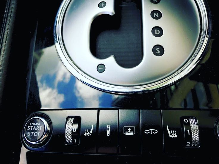 Bentley Flying Spur Speed where all the fun begins #supercardating #supercarcircle #supercarclub #bentley #flyingspurspeed