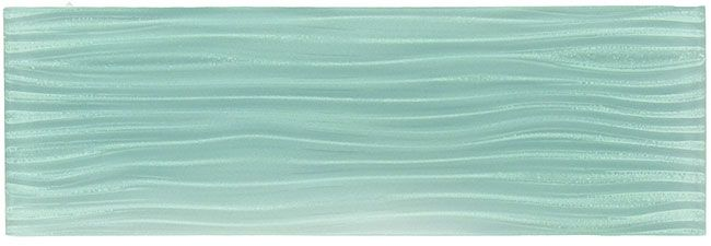 Glazzio Tiles Crystile Wave Morning Mist Google Search