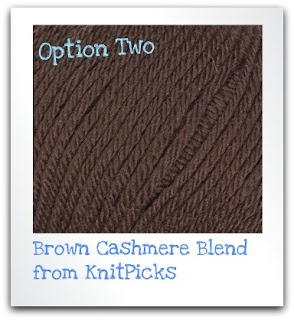 Two skeins of Cashmere blend and One skein of Alpaca...a GREAT giveaway...go try your luck!: Crochet Ideas, Cashmere Blend, Alpacas A