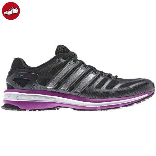 adidas Sonic Boost women BLAU G97488 Grösse: 39 1/3 - Adidas schuhe (*Partner-Link)