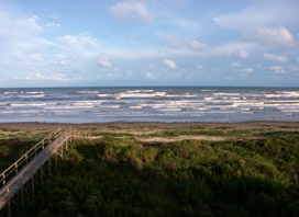 Galveston Rentals | Beach House Rentals Galveston Texas | Sand 'N Sea Search Results