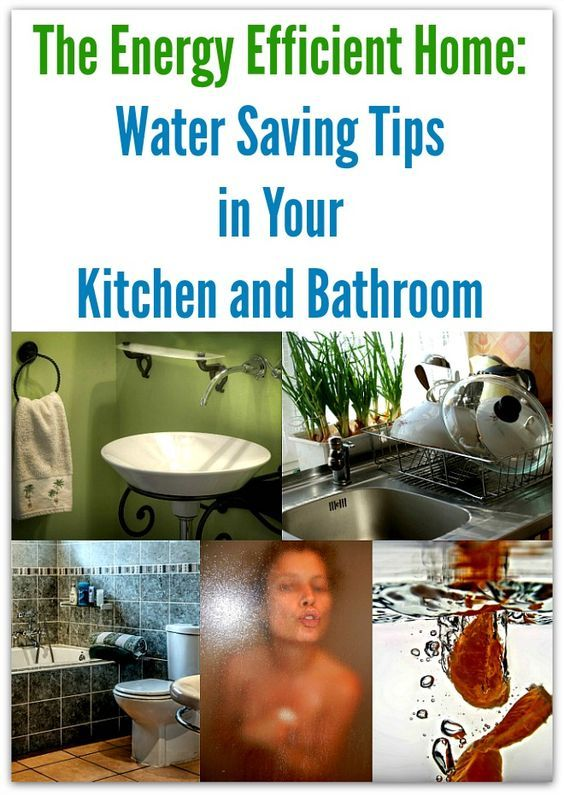 the hookup house 2 save water Here's how we're solving our water needs while living off the grid in an rv  we  had some experience with water conservation already  2 the other house to  look at is one by andrew morrison (in oregon) who built a.