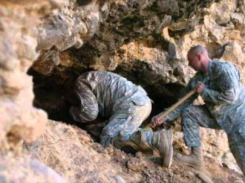 8 US Soldiers Disappear removing 5000 yr old flying machine from Afgan cave....all US ambassadors recalled to USA to be briefed on something for the first time in history....Leaders of almost every major country taken to see this site.... wow