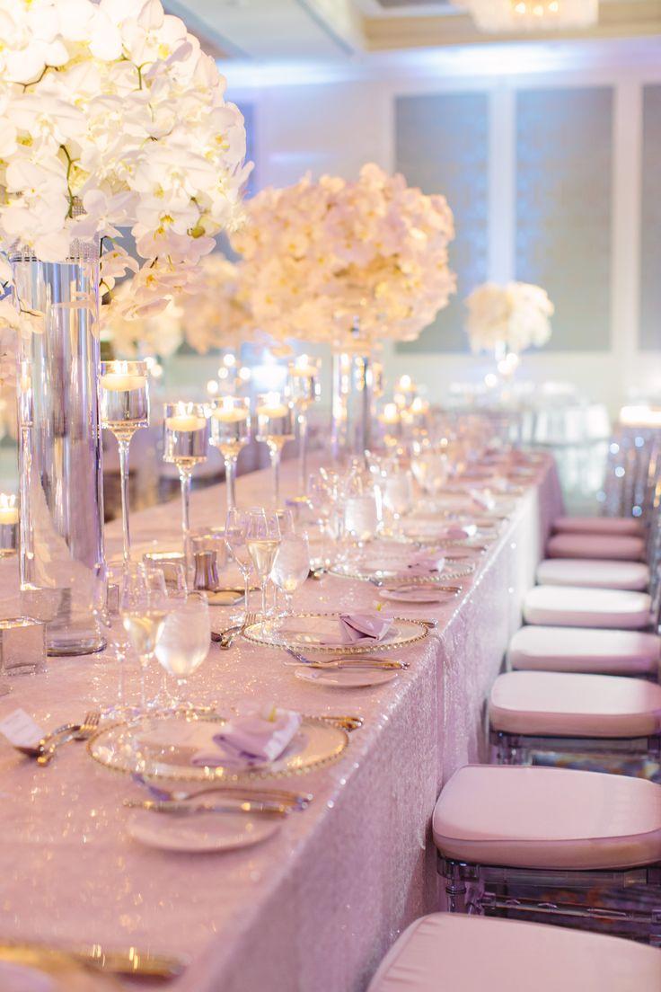 41 best weddings at four seasons orlando images on pinterest