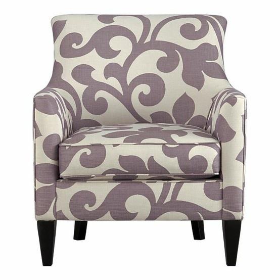 Purple And Grey Bedroom Bedroom Ideas Pinterest