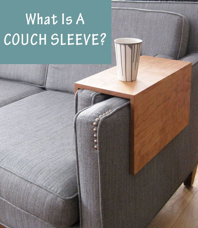 Slipcover For Sofa Without Arms: 1000+ Ideas About Couch Arm Covers On Pinterest