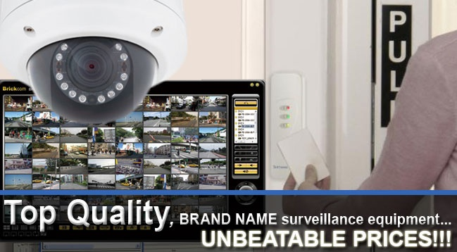 please get from website >> ip camera systems --> http://www.allipsecuritysolutions.com