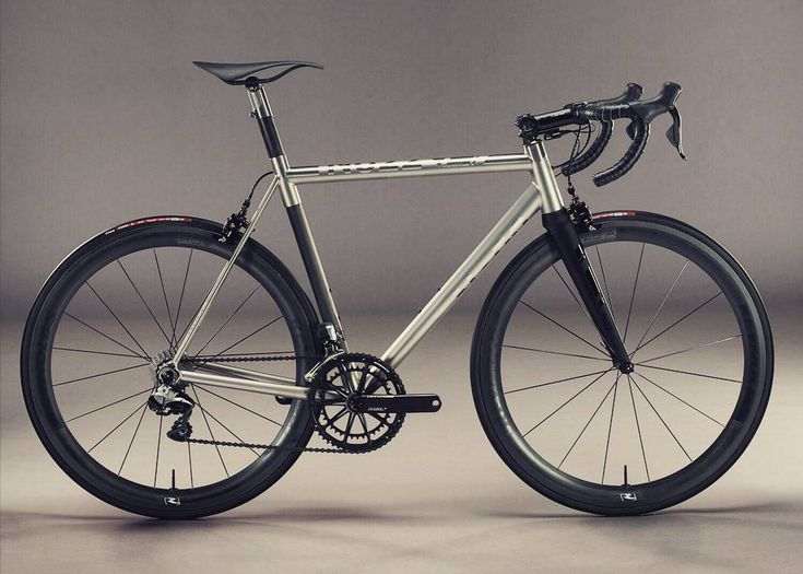 Best 25 Titanium Road Bike Ideas On Pinterest Road Bike Road