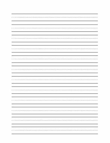 Printables Practice Cursive Writing Worksheets 1000 ideas about cursive handwriting practice on pinterest writing worksheets