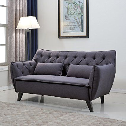 272 best Sofas & Couches images on Pinterest