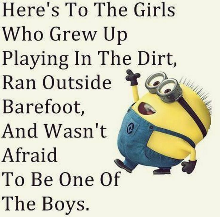Lol Funny Minions Memes (11:01:09 AM, Wednesday 26, August 2015 PDT) – 10 pics