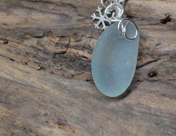 Slim Fit Jeans Fur Damen Beachglass Jewelry Glass Jewelry Diy