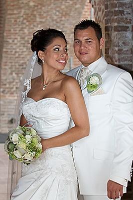 Trouwreportage / Bruidsreportage in Kasteel Amerongen - Trouwreportage / Bruidsreportage in Kasteel Wijenburg (Echteld) - Zie: http://www.allround-fotografie.com/bruidsreportage/  #bruidsfotograaf #trouwfotograaf #trouwdag #trouwreportage #bruidsreportage #fotograaf  #trouwen #bruiloft #kasteel #Amerongen #Utrecht