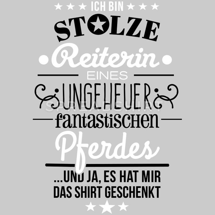 Ungeheuer fantastisches Pferd Frauen Premium T-Shirt | Spreadshirt