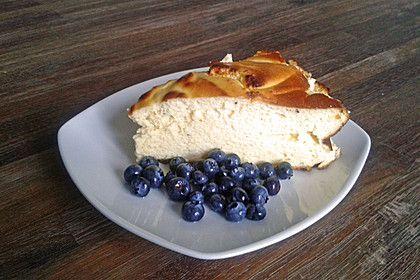 Low Carb Käsekuchen, ein leckeres Rezept aus der Kategorie Kuchen. Bewertungen: 50. Durchschnitt: Ø 2,9.