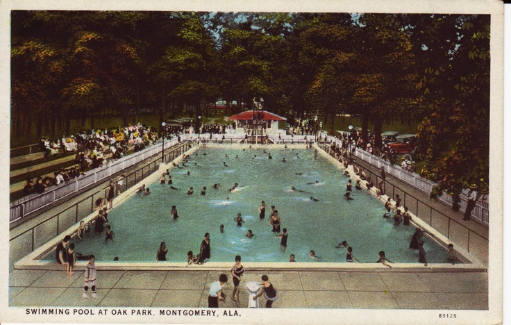 17 Images About Historic Swimming Pools On Pinterest