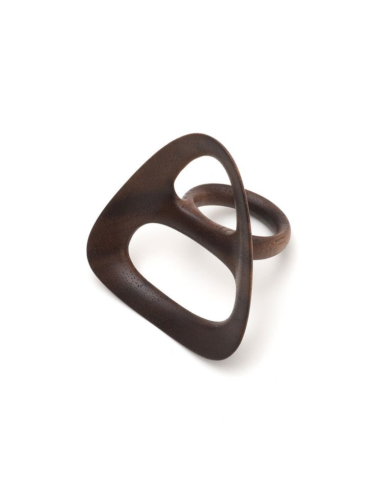 Scaffold ring by Daniel Serra                                                                                                                                                                                 More