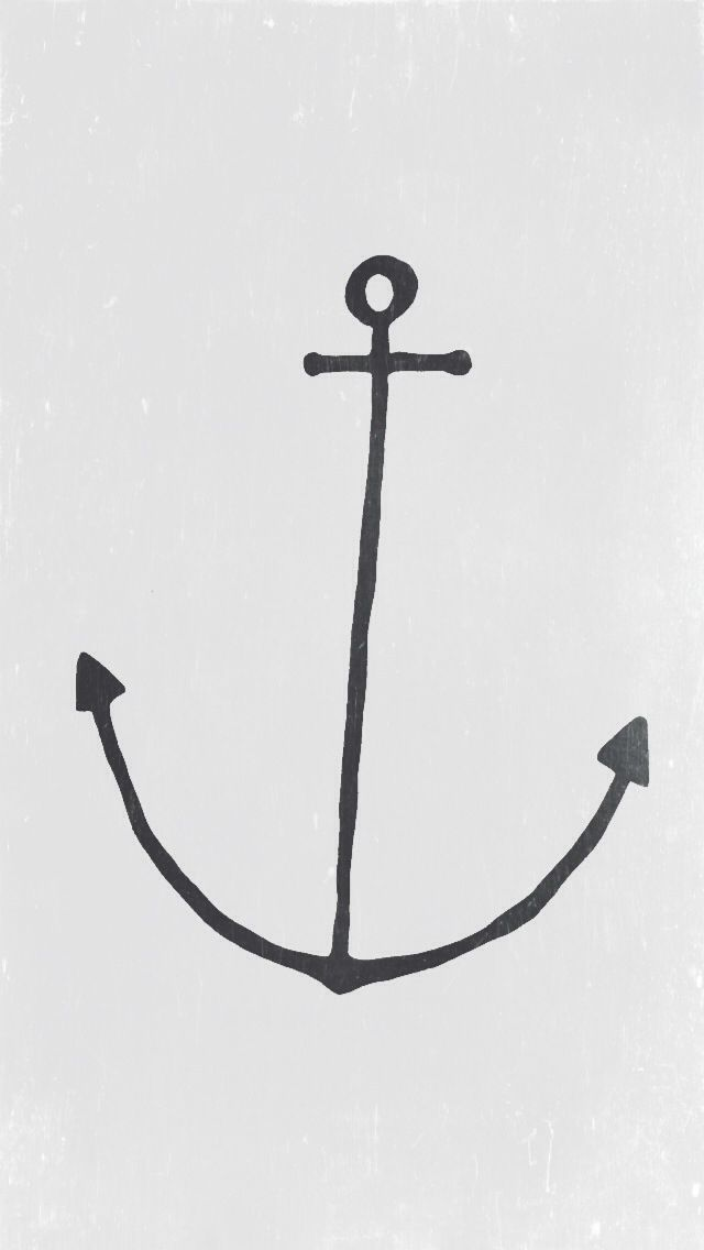 Nautical anchor desktop wallpaper background | Anchor away ...