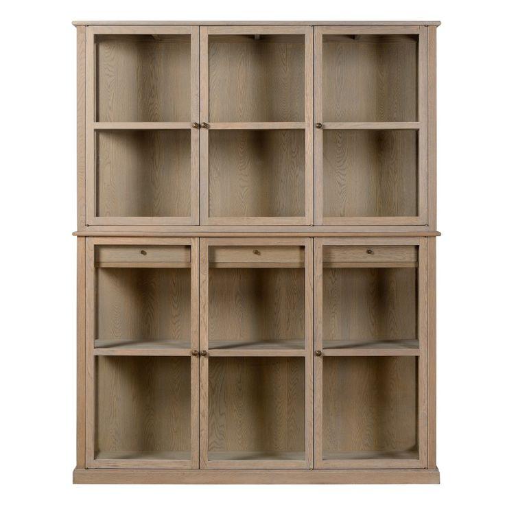 40 best landscape collection images on pinterest book shelves bookcase and bookcases. Black Bedroom Furniture Sets. Home Design Ideas