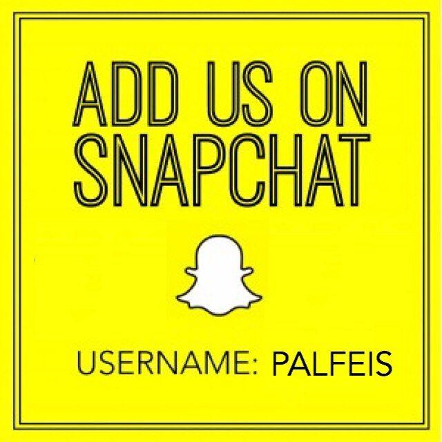"""Add us on snapchat 👻 username --> palfeis #snapchat #addus  #add  #followme #followback #friends #palfeis #snapchat #summer #fun #like4like #tucson #snapme #snapcode #siguenos #boys #girls #socialmedia #friends #amigos #musica #contacts #snapchatme #snapchatfilters #filters"" by @palfeisoficial. #entrepreneurship #tech #facebook #seo #startup #advertising #business #marketingonline #webdesign #smallbiz #marketingstrategy #entrepreneur #sales #businesstips #internetmarketing #marketing101…"
