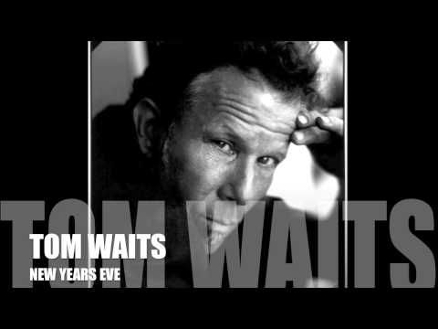 138 best tom waits i i images on pinterest tom shoes toms and music new years eve tom waits stopboris Choice Image