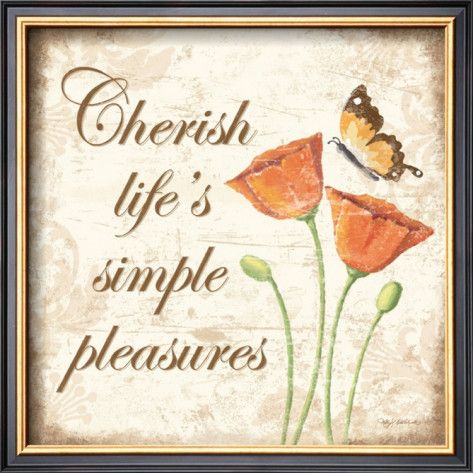 cherish-life-s-simple-pleasures