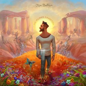 Now listening to All Time Low by Jon Bellion on AccuRadio.com!