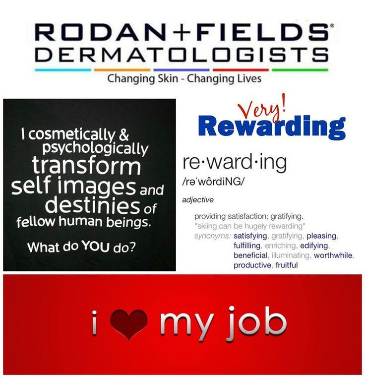 J Loved The Field On The Wall Look ȁ�: 17 Best Images About Rodan + Fields On Pinterest