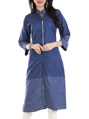 Checkout 'Indigo Blue!!', the fashion blog by Darshika Goswami on : http://www.limeroad.com/clothing/ethnic-wear/kurta-kurtis/story/58df5b7a335fa407eacb5773?story_id_vip=58df5b7a335fa407eacb5773&utm_source=f49c9d1b13&utm_medium=desktop