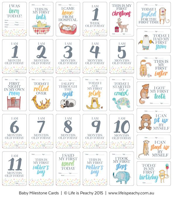 Best 25+ Baby Milestones Ideas Only On Pinterest | Baby Milestone