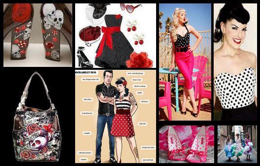 7 Best Images About Hen Party Themes Amp Fancy Dress Ideas