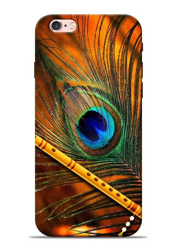Mor Pankh Iphone 6 Back Cover Iphone 6 Back Cover Mobile Case Cover Back Cover Design