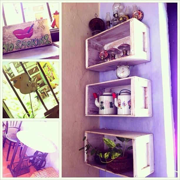 Best 25 Rustic Cafe Ideas On Pinterest