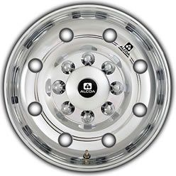 Alcoa Wheel  #AlcoaWheel  #AlcoaInc  #Alcoa  #Aluminum  #Wheels  #Cars  #Kamisco