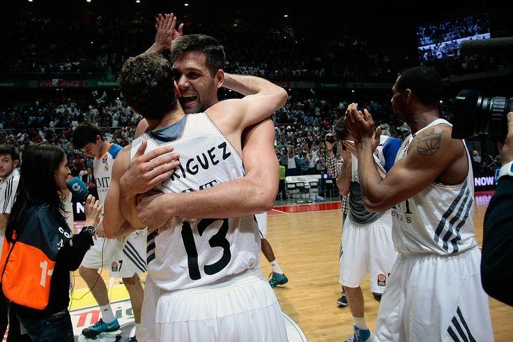 Sigue el sorteo de la Euroliga en directo... Barcelona, Madrid, Unicaja, Valencia y Baskonia - @KIAenZona #baloncesto #basket #basketbol #basquetbol #kiaenzona #equipo #deportes #pasion #competitividad #recuperacion #lucha #esfuerzo #sacrificio #honor #amigos #sentimiento #amor #pelota #cancha #publico #aficion #pasion #vida #estadisticas #basketfem #nba