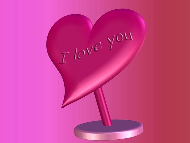 34 best ~ Love ~ images on Pinterest | Hd wallpaper, Wallpaper ...
