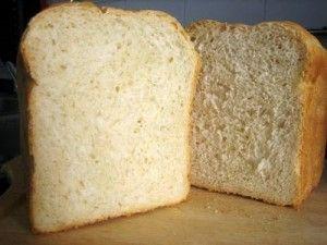 Pan esponjososin glutenpñara celiacos