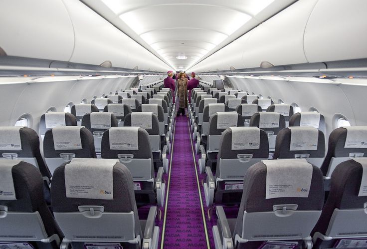 Flights from Europe to the US for 99$!