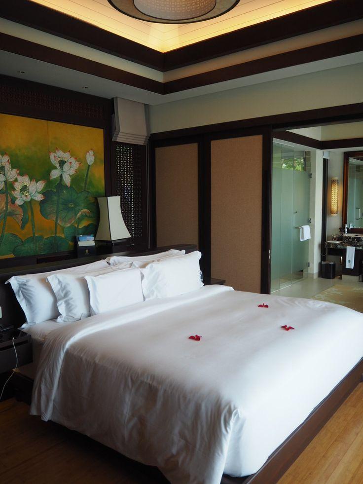 Banyan Tree Lang Co: 2018 Prices, Reviews & Photos (Phu Loc, Vietnam) - Resort - TripAdvisor