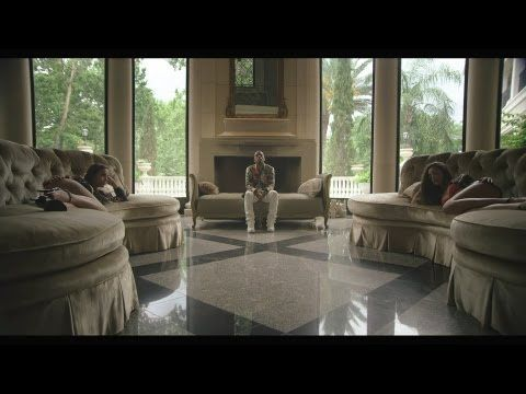 Tory Lanez - Know What's Up feat. Kirko Bangz (Prod. DJ Mustard)