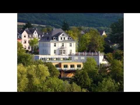 Vintage Hotel Villa H gel Trier Visit http germanhotelstv villa