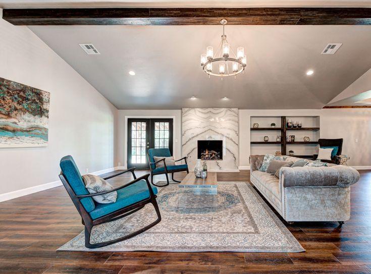 Okc Historic Home Renovation In 2021 Bathroom Decor Luxury Marble Design Luxury Marble