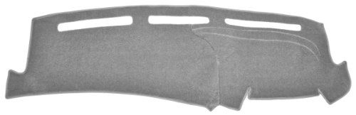 Ford Pick-up F-150 Dash Cover Mat Pad - Fits 1997 - 2003 (Custom Carpet, Silver). For product info go to:  https://www.caraccessoriesonlinemarket.com/ford-pick-up-f-150-dash-cover-mat-pad-fits-1997-2003-custom-carpet-silver/