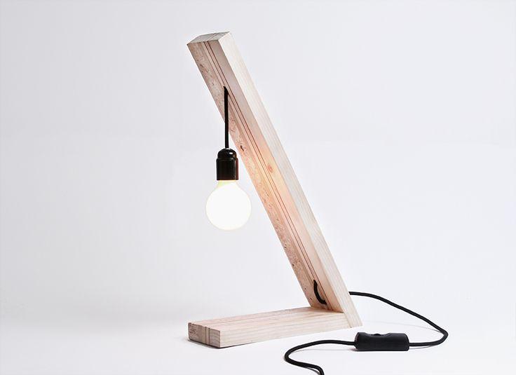 Superplywood 3   Rodéo Basilic - agence de graphisme et design d'espace - nantes - architecture d'intérieur - communication