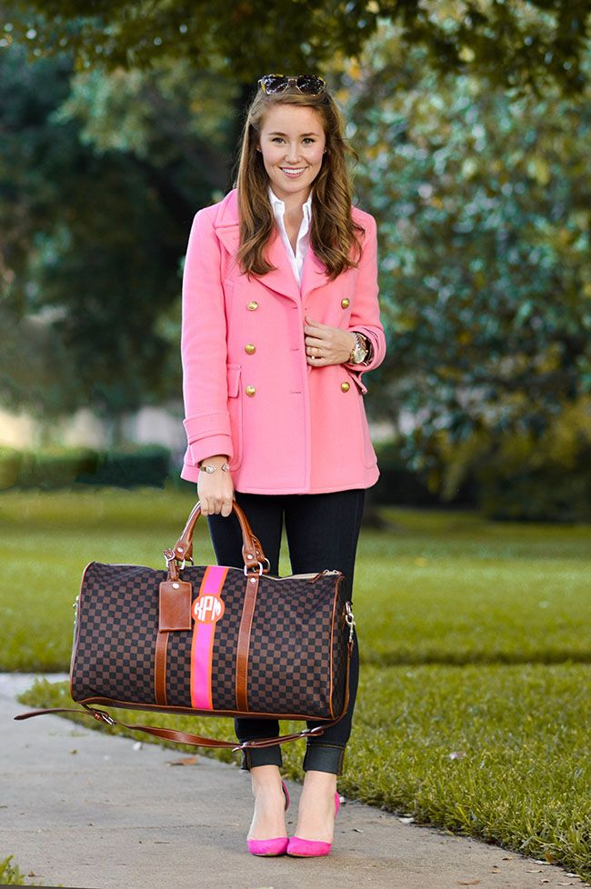 best 25  preppy ideas on pinterest